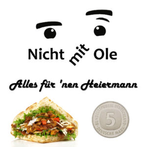 NMO-AllesFürNenHeiermann_2